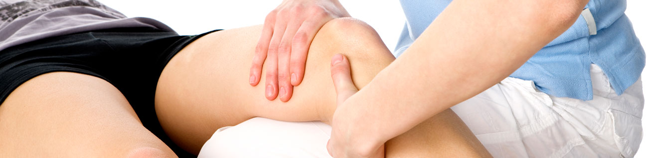 Physiotherapy kerry