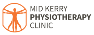Mid Kerry Physiotherapy